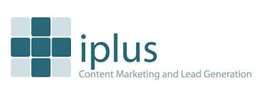 IPLUS MARKETING