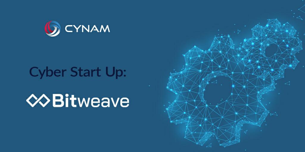 Bitweave Cynam Image