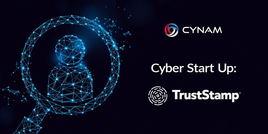 Trust Stamp Cynam Image