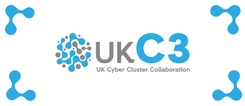 UK Cyber Cluster Collaboration (UKC3)